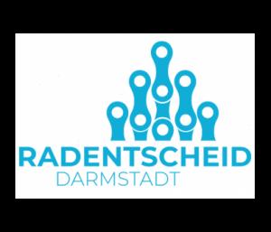 Radentscheid Darmstadt