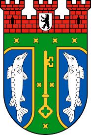 Wappen TK