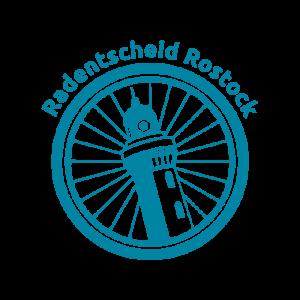 Radentscheid Rostock