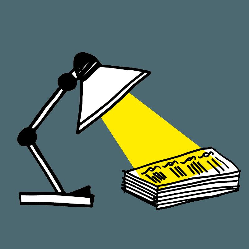 Volksentscheid Transparenz