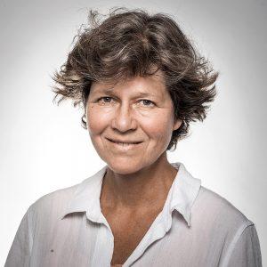 Inge Lechner