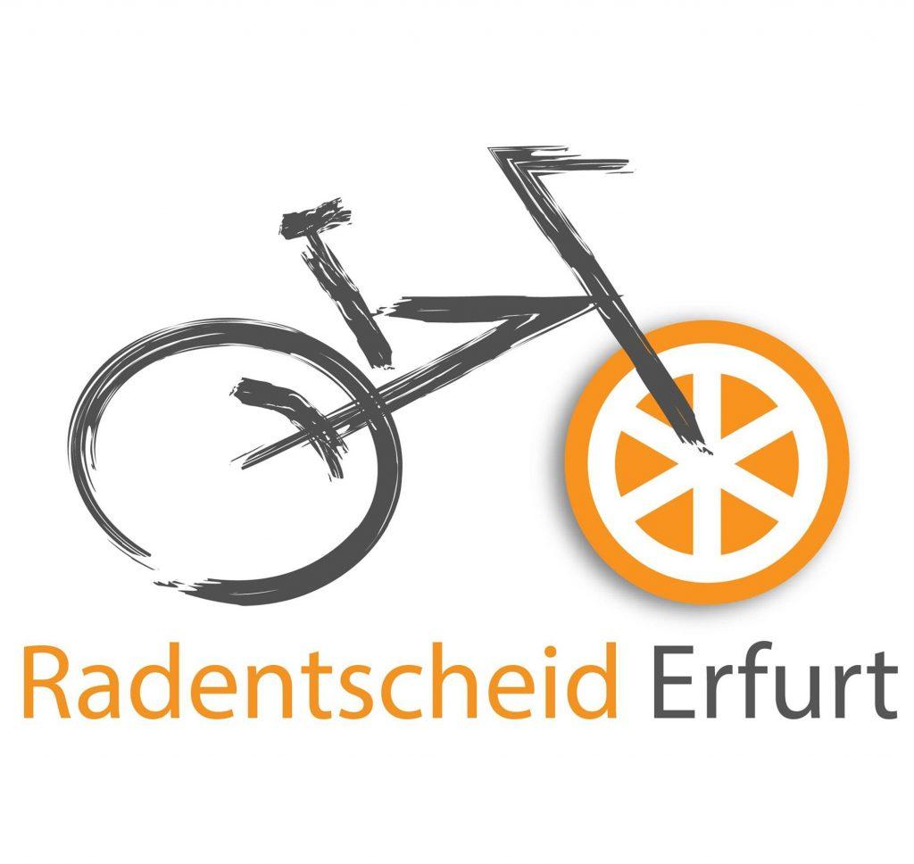 Radentscheid Erfurt