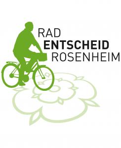 Radentscheid Rosenheim