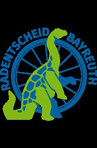 Radentscheid Bayreuth