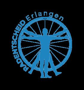 Radentscheid Erlangen