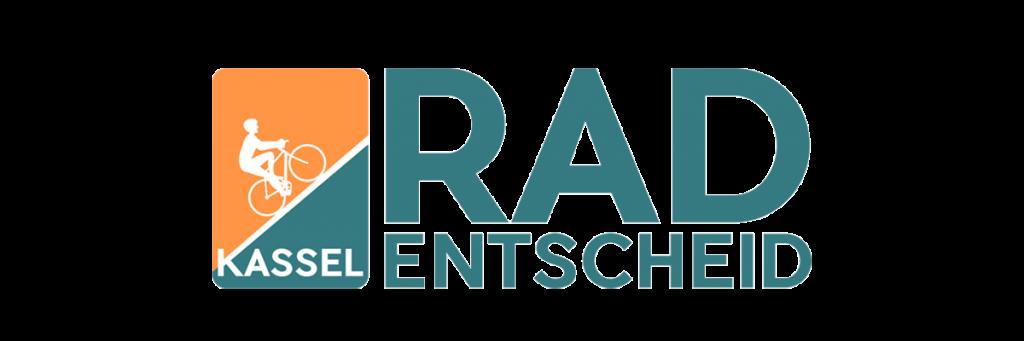 Radentscheid Kassel