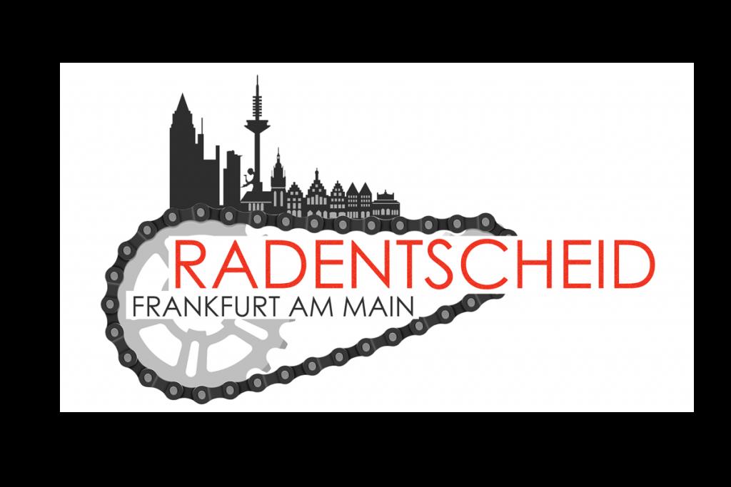 Radentscheid Frankfurt