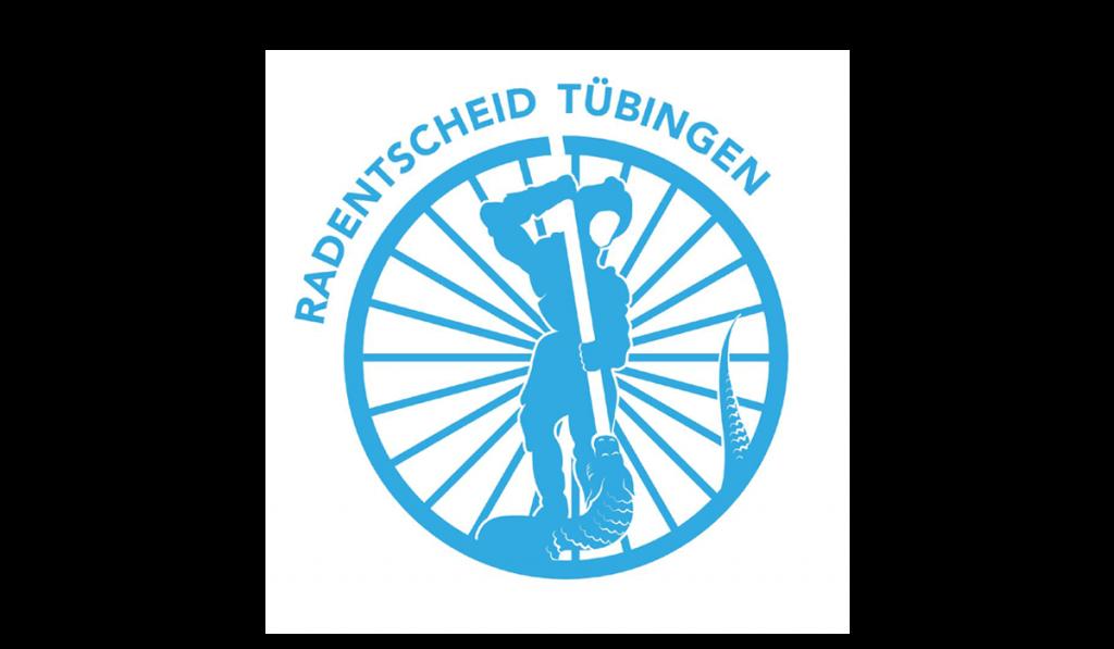 Radentscheid Tübingen