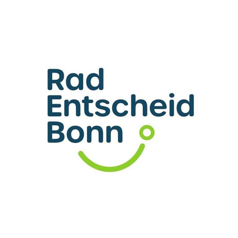 Radentscheid Bonn