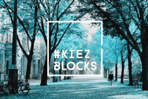 Kiezblocks