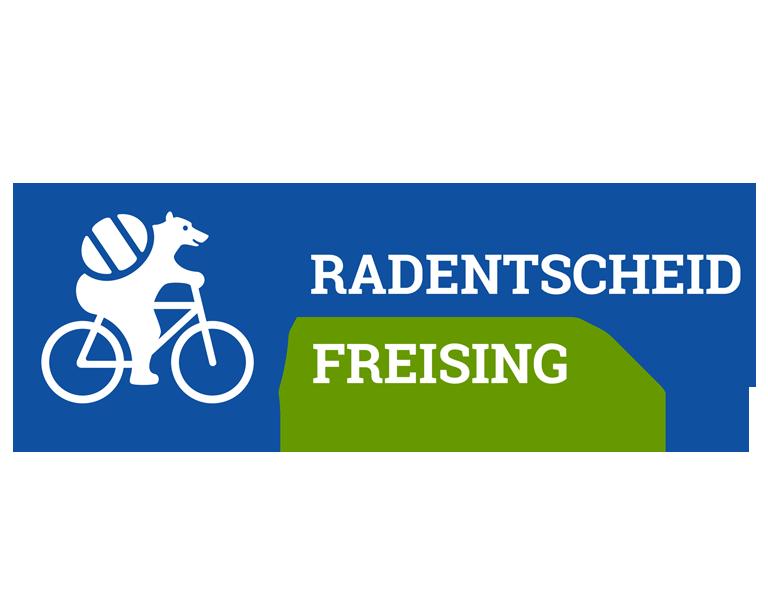 Radentscheid Freising