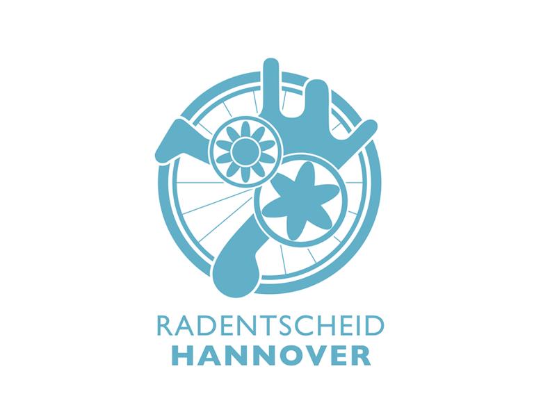 Radentscheid Hannover