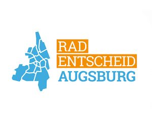 Radentscheid Augsburg
