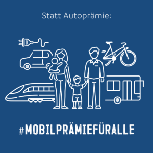 MobilprämieFürAlle