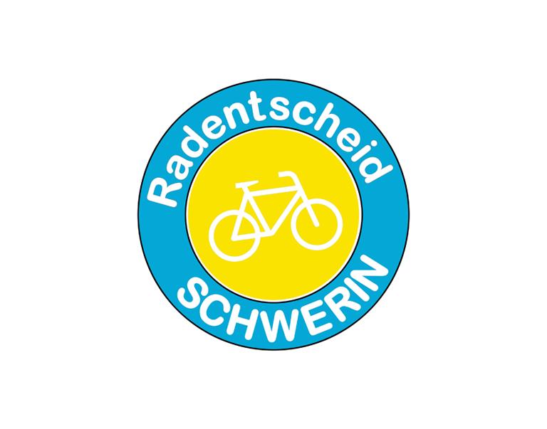 Radentscheid Schwerin