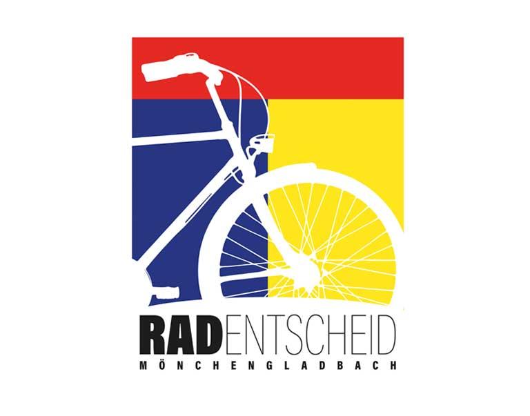 Radentscheid Mönchengladbach