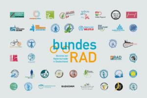 #BundesRad