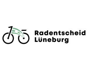 Radentscheid Lüneburg