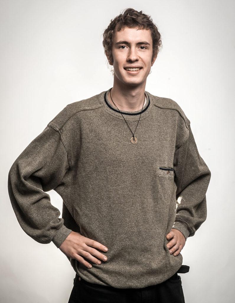 Florian Raffelt