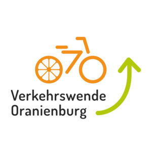 Verkehrswende Oranienburg