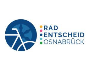Radentscheid Osnabrück