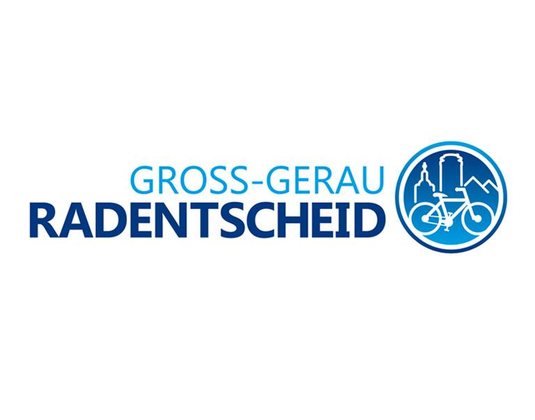 Radentscheid Groß-Gerau