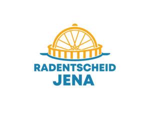 Radentscheid Jena
