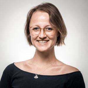 Josefine Pöggel