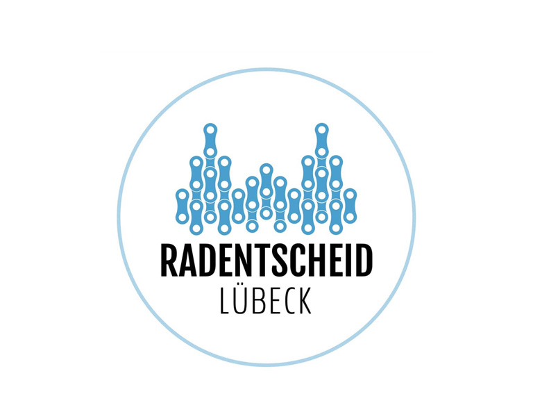 Radentscheid Lübeck