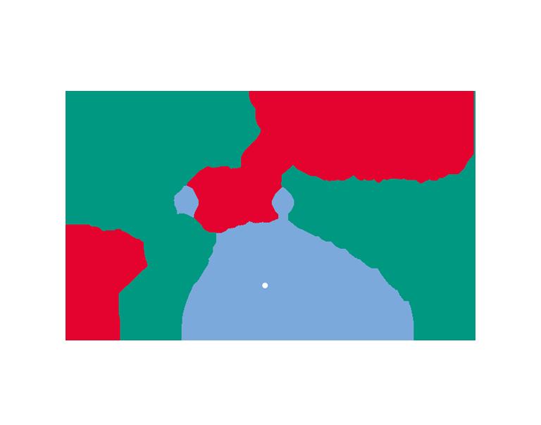 Fuß- und Radentscheid Esslingen